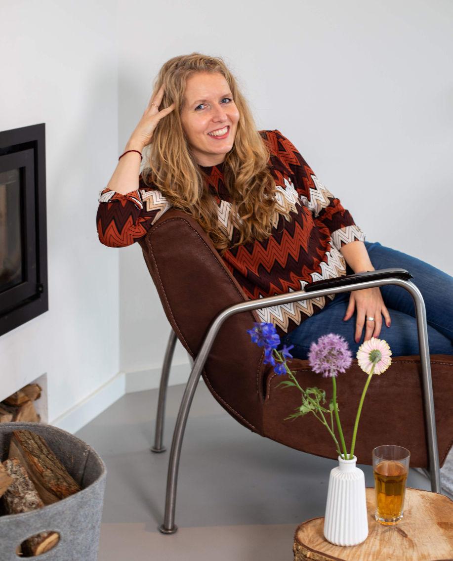Saskia Schoonhoven